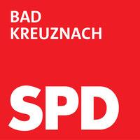 SPD Antrag der SPD-Fraktion zum Bosenheimer Freibad